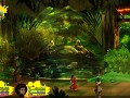 "AURION: Discovering ""Souleyris Lituba"", the griots' sanctuary"