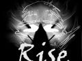 Ninja Rise Launch!