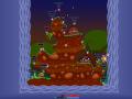 Hedgewars 0.9.21 Released