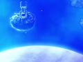 Unending Galaxy [Beta 2] Released