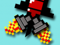 Side Rocket [ANDROID] Update