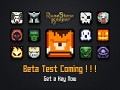 [RSK] Beta is Here! Get a Key Now!