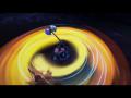 Overpower Pre - Alpha Trailer