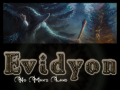 Support Evidyon at Indiegogo!