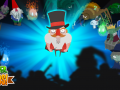 Rock, Paper, Wizards! Now free to play on Desktop/HTML5
