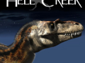 Vote for Dinosaur Battlegrounds on Steam Greenlight