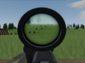 Development Update 3