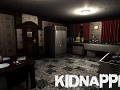 Kidnapped Beta Releasing