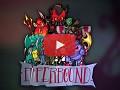 Smashy, Smashy Mayhem in the new Paperbound Trailer!