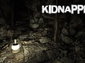 Kidnapped Beta Release