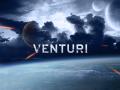 Venturi DevLog #2 -  Alien and Drone Concepts, UI Progress, Weapons and Juice!