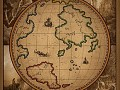 Development Report: Lore of the world