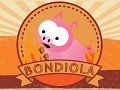 Bondiola ready to be downloaded in Google Play