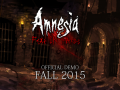 Amnesia: Fear in Hands Update #13: Publishing the Game & New Planned Features