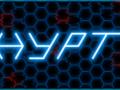Hypt Update: Viruses, Shields, and Steam Greenlight