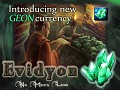 Introducing new Geon currency!