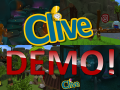 Clive Playable Alpha Demo Release