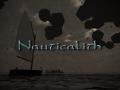 Nauticalith Devlog #9