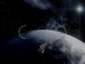 The next sprint: Heathen Engineering's Terran