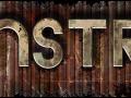 Monstrum Animation Update