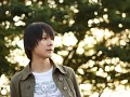 Introducing Yasunori Mitsuda