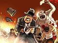 Guns, Gore & Cannoli Awarded Best PC Game!