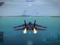 Black Ops Report 05: Battle Scenario 01
