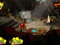 Aurion: A new combo gameplay trailer is available!