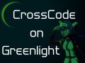 CrossCode DevLog #63 Steam Greenlight and date for Indiegogo Campaign