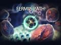 Fermi's Path Features
