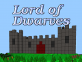 Lord of Dwarves Announcement