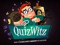 QuizWitz Update: The platform emerges!