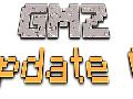 GMZ Update C Coming Soon!