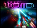 Hyper Void hits the PSN Store on PS3
