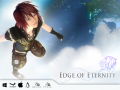 Edge Of Eternity is now LIVE on KICKSTARTER
