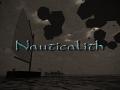 Nauticalith Devlog #10
