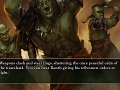 Classic gamebook now available on Steam