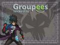 No Turning Back on Groupees.com!