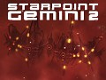 Starpoint Gemini 2 - Update + DLC + Steam Daily deal!