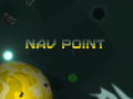 NAVPOINT - now on Greenlight!