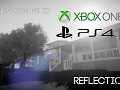 Reflections is Back, On Steam Greenlight, PS4 and Xbox One