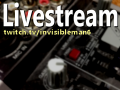 Volund Livestream for 2/19/2015 - 2D MMORPG Game Development