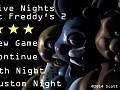 Night 8 (FNAF 2)