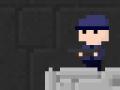 Jail Jumper have been published