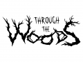 Announcing brand new logo for Through the Woods