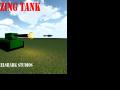 Blazing Tank Alpha release...