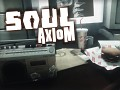 Soul Axiom Update - Creepy Hospital Level, New Menu, War Zone Revamp and More!