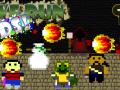 Cave Run Kids update!