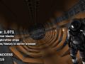 Update 01.071 – New armor blocks, more exploration ships