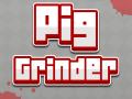 Pig Grinder update v3.2!